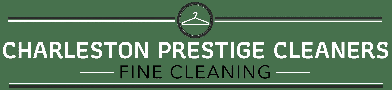 Charleston Prestige Cleaners